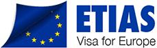ETIAS Visa Logo