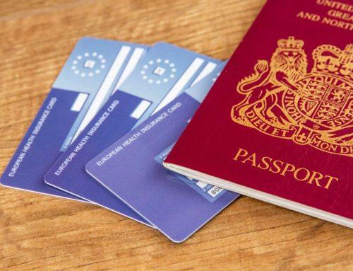 ¿Cómo aprovechar al máximo su tarjeta sanitaria europea?
